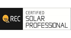 Good Energy | Solar Power Solutions NZ